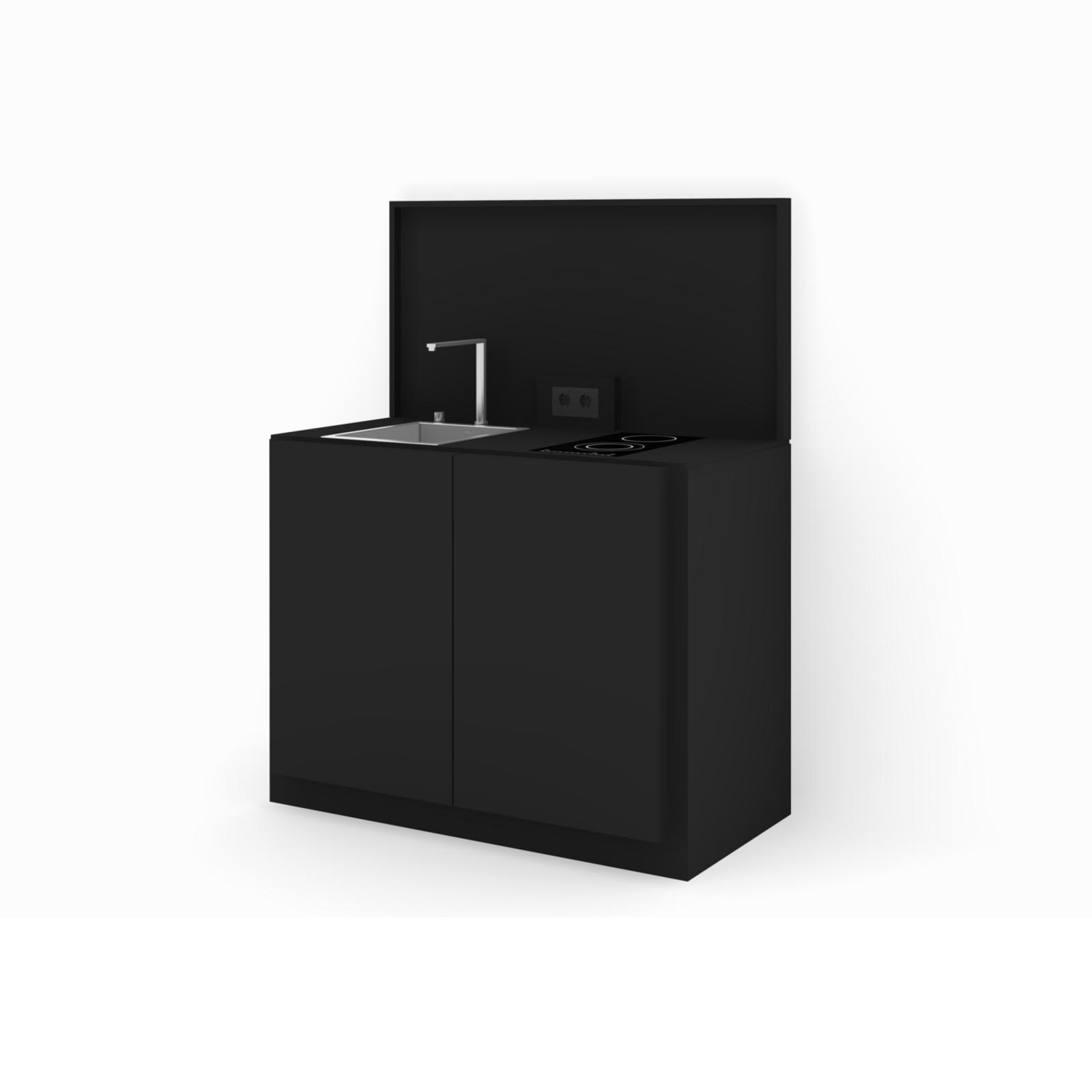 lower kitchen cabinets