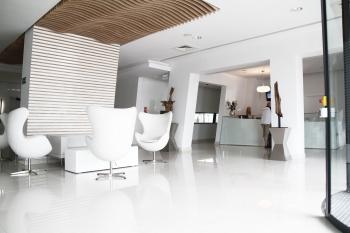 Marine_Hotel-interior_recepcja-reception_hires_1_small