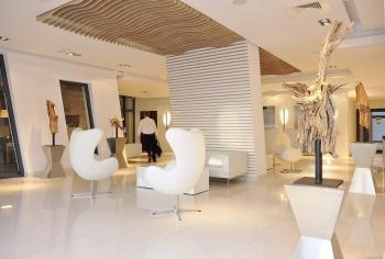 Marine_Hotel-interior-recepcja-hol-reception-hall_hires_2_small