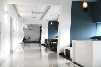 Marine_Hotel-interior-recepcja-reception-Lobby_Bar-korytarz-corridor_hires_1_small