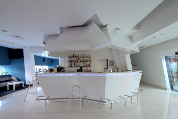 01-Marine_Hotel-Kolobrzeg-Lobby_Bar-HiRes_small