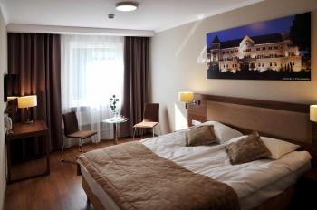 HOTEL TOPAZ (1)_small