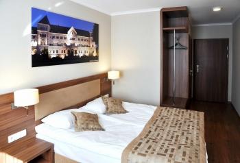 HOTEL TOPAZ (2)_small