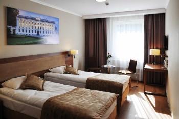 HOTEL TOPAZ (7)_small