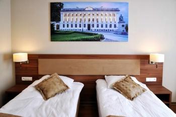 HOTEL TOPAZ (8)_small