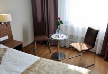 HOTEL TOPAZ (9)_small