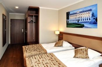 HOTEL TOPAZ (10)_small
