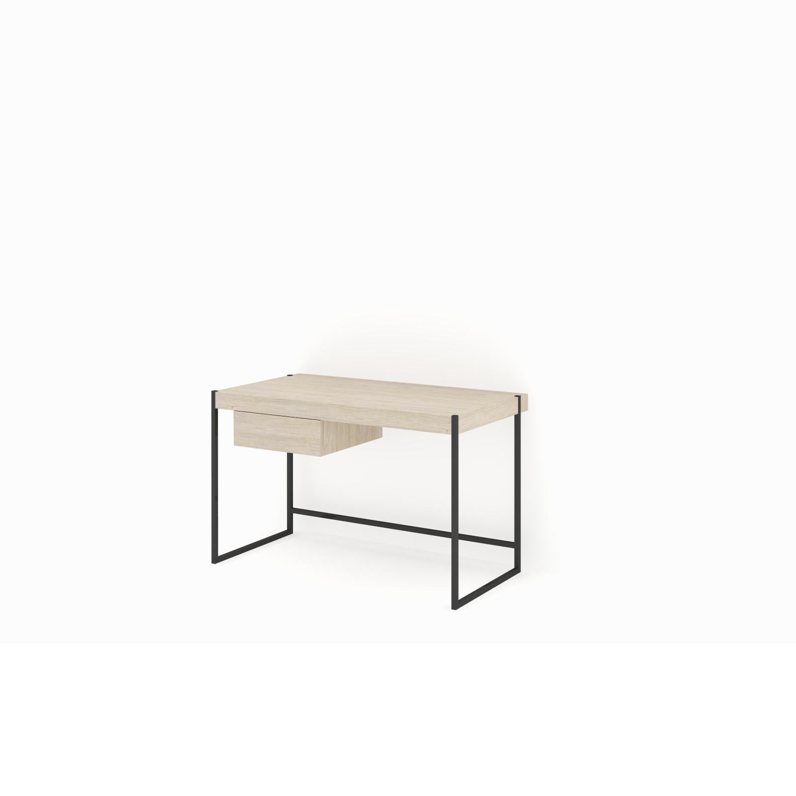 01.41.0450 40_00 szuflada z biurkiem