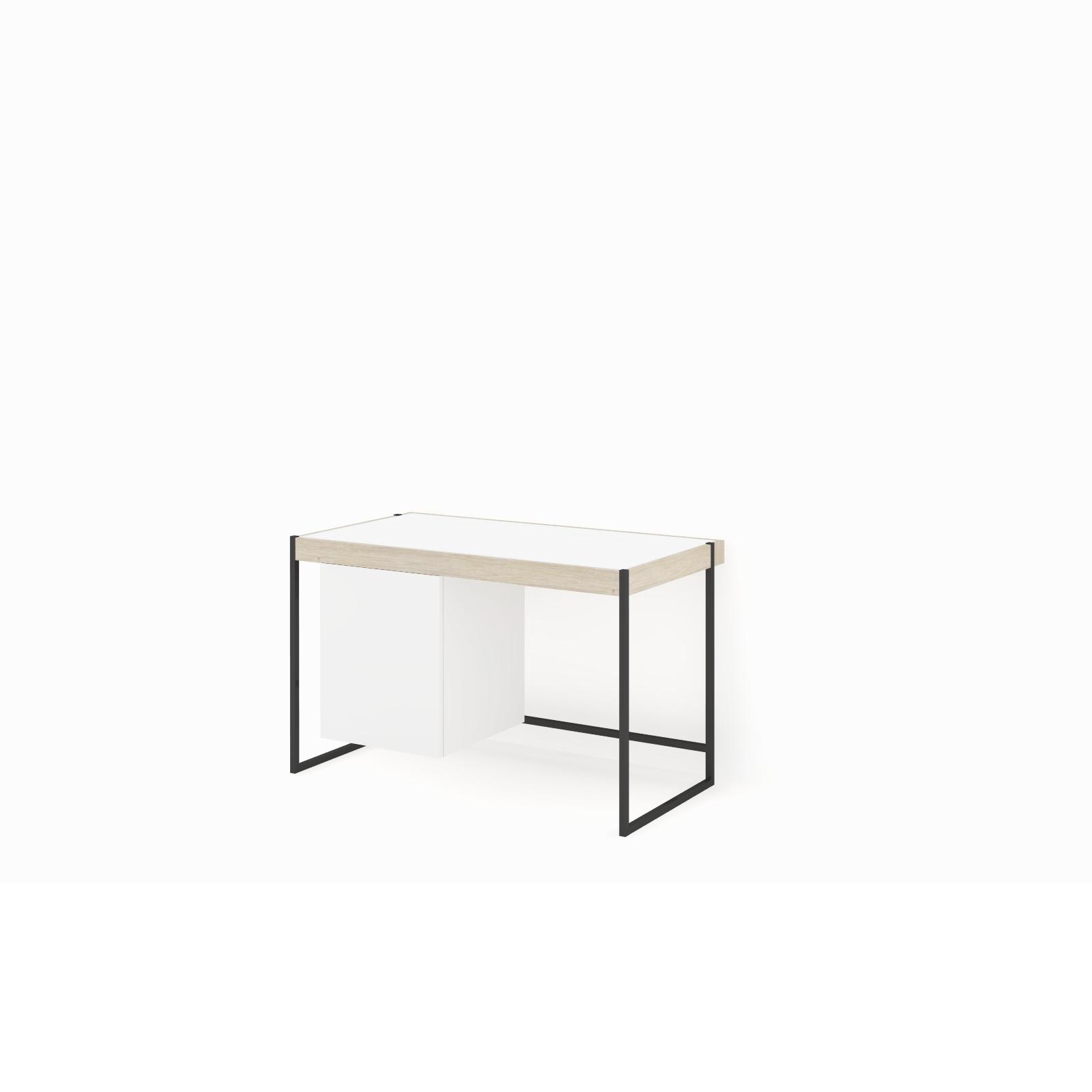 minibar cabinet