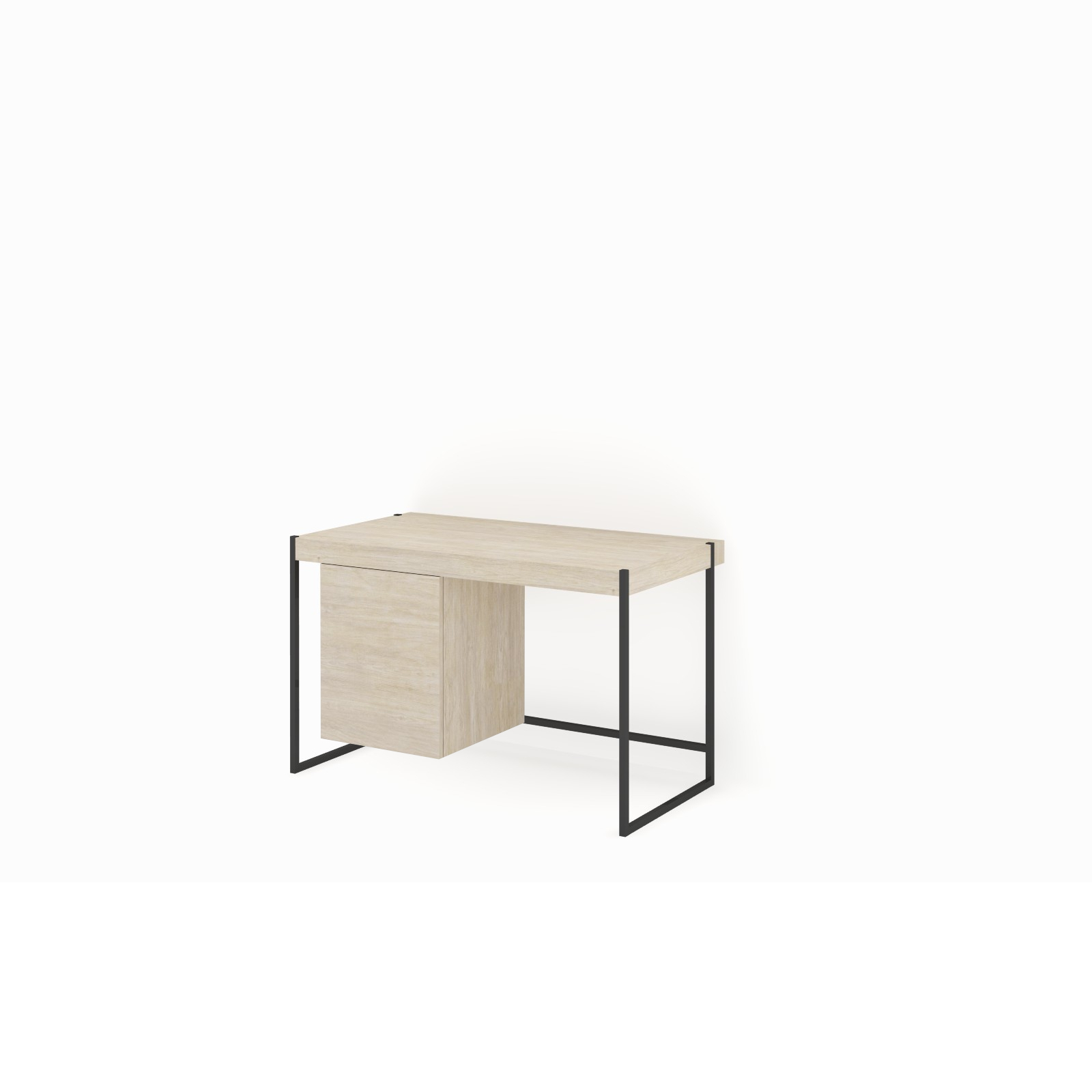01.41.0450 40_00 minibar z biurkiem