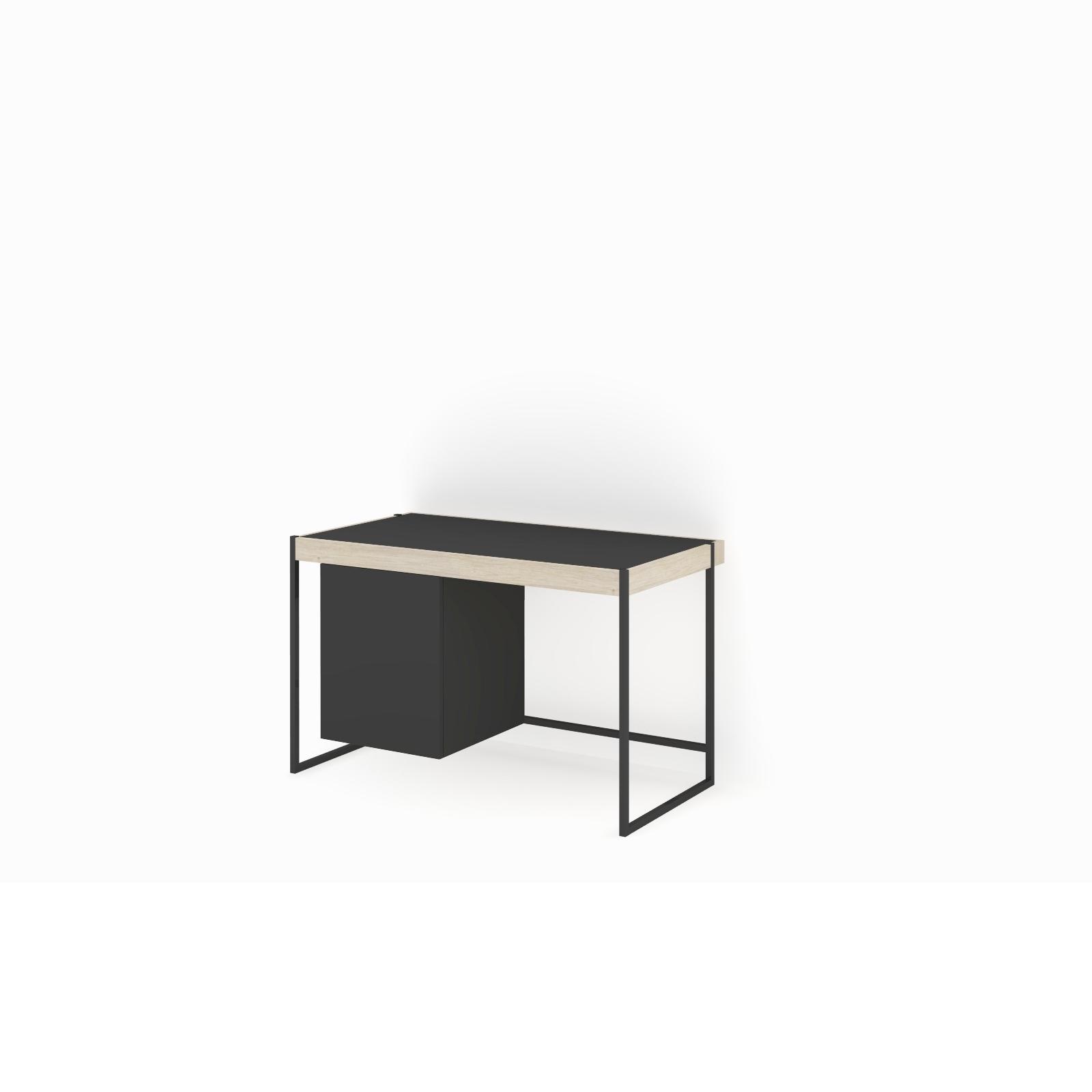 01.41.0450 20_00 minibar z biurkiem