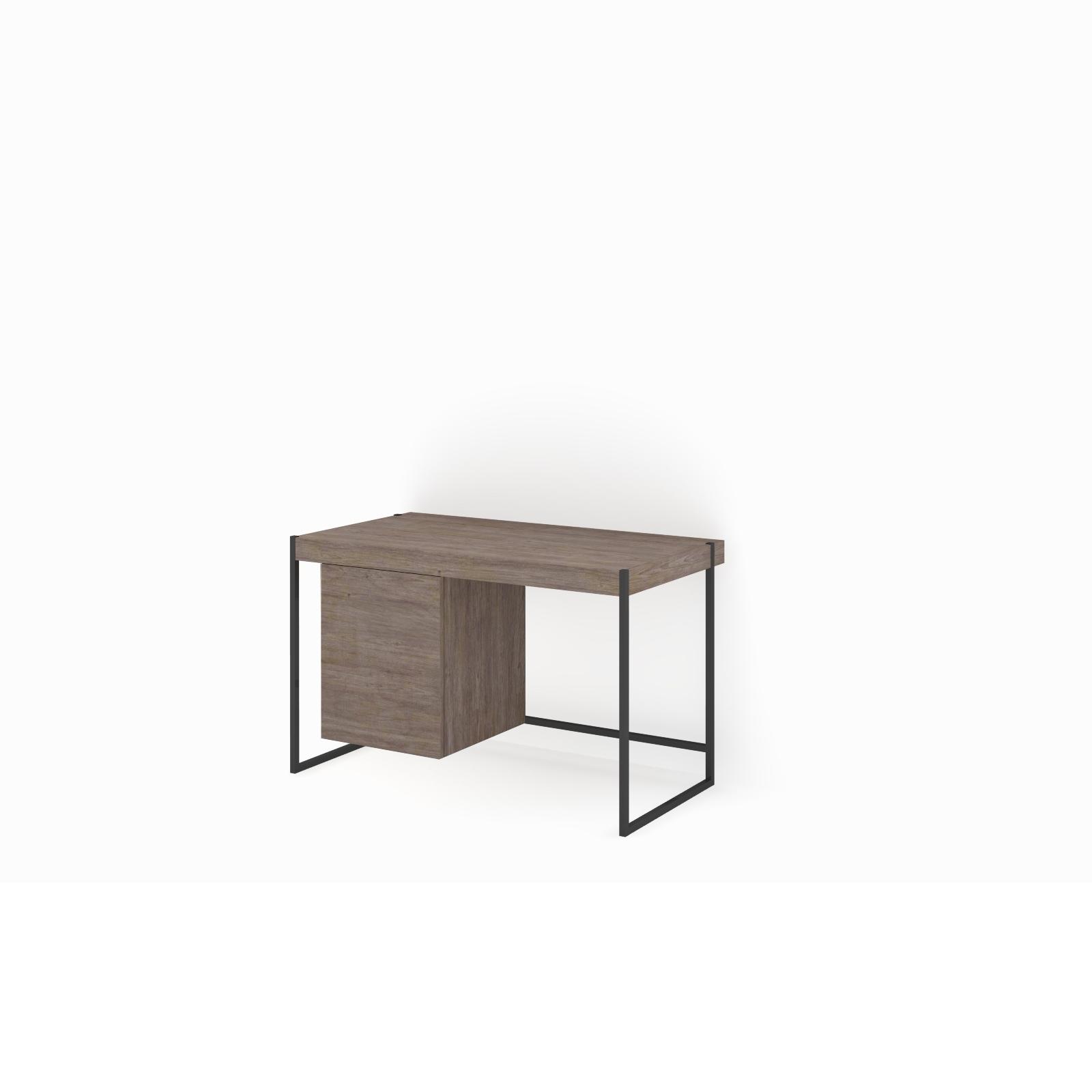 01.41.0450 41_00 minibar z biurkiem