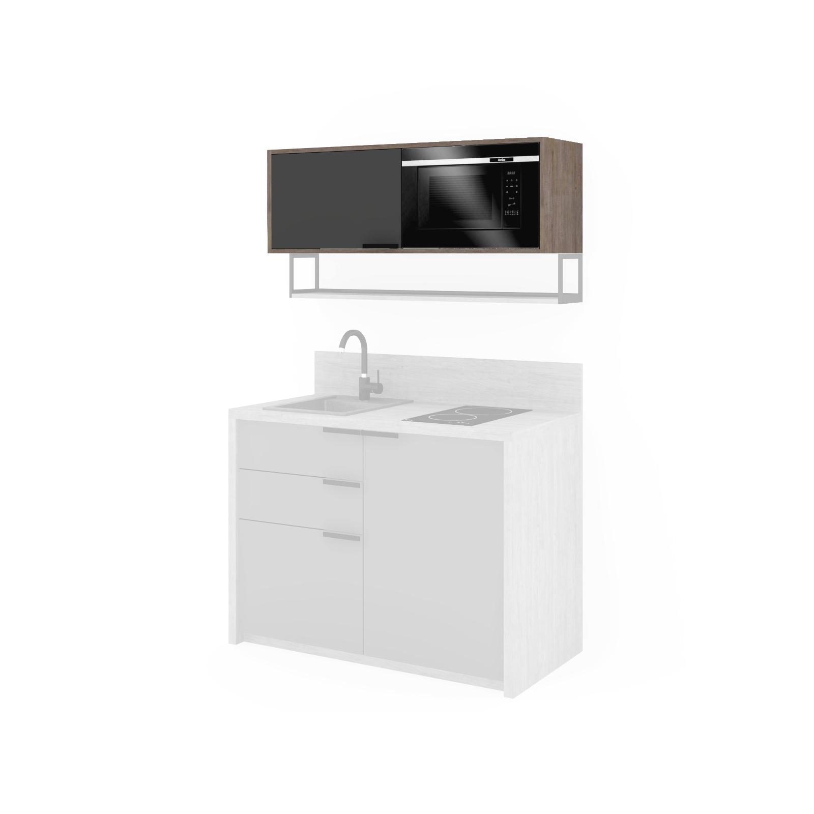 upper kitchen cabinets