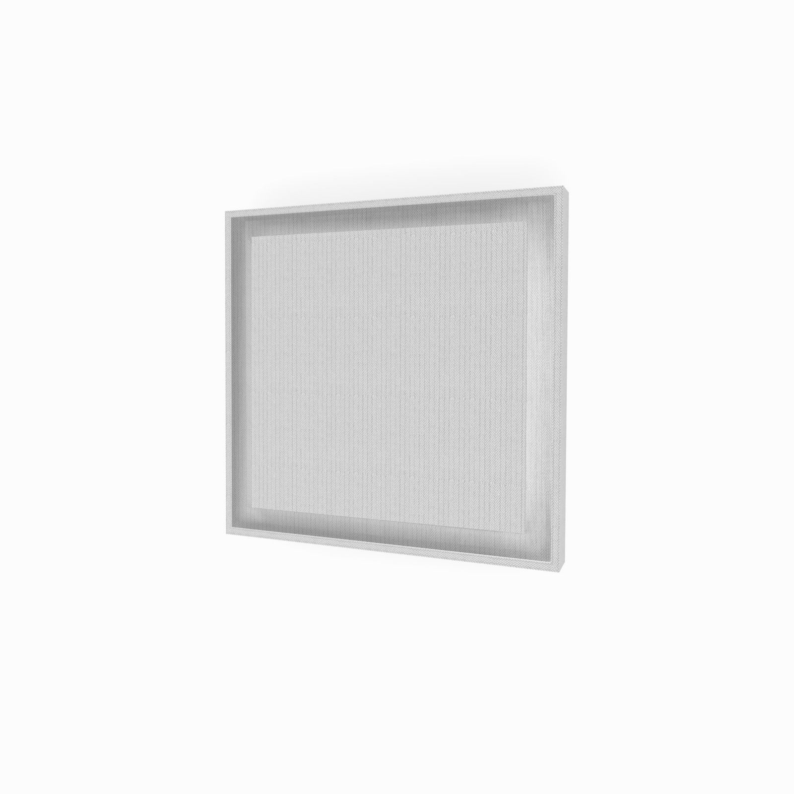 led modular panel
