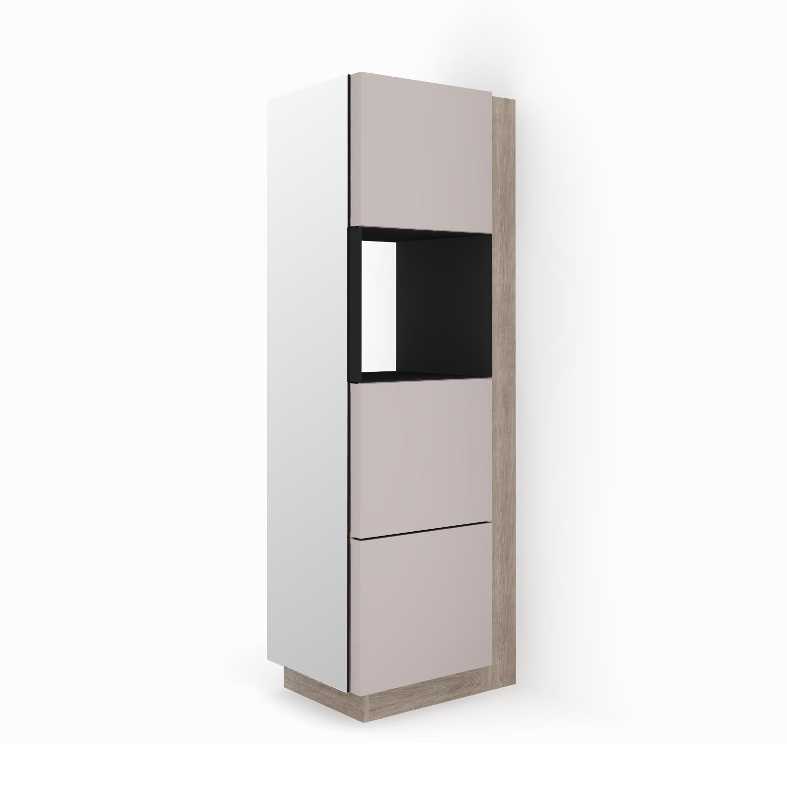 minibar cupboard